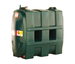 1100 litre Heating Oil Tank